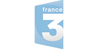 IK-Generator sur France 3