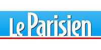 IK-Generator sur Le Parisien
